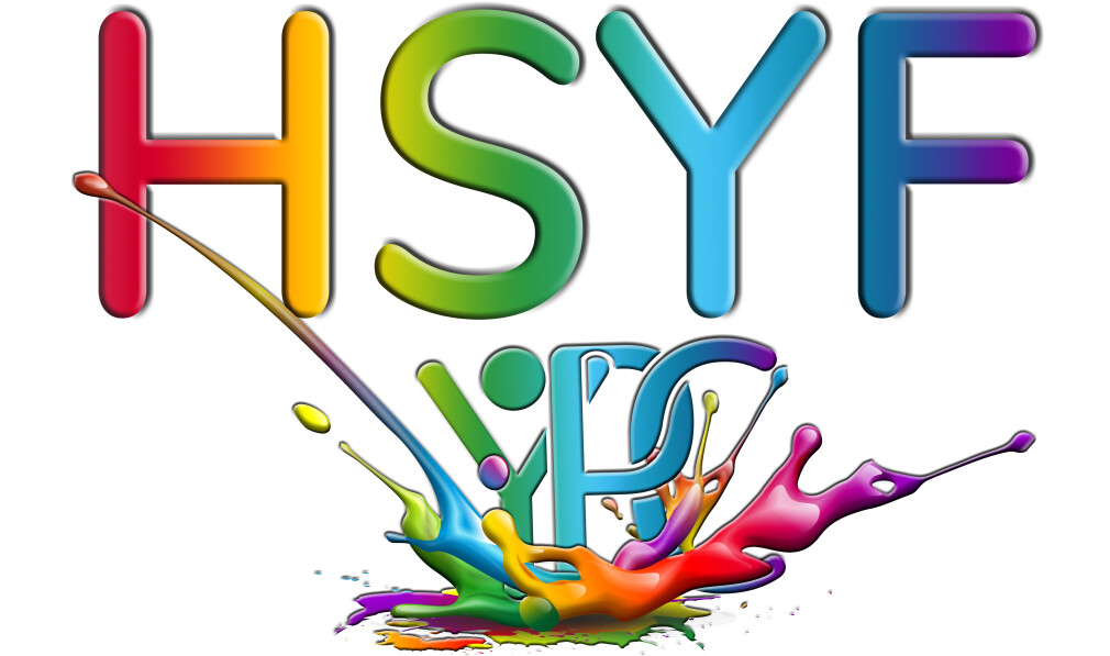 HS Youth Fellowship (HSYF)