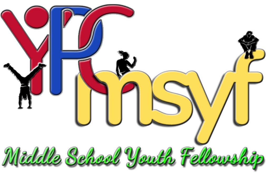 MS Youth Fellowship (MSYF)